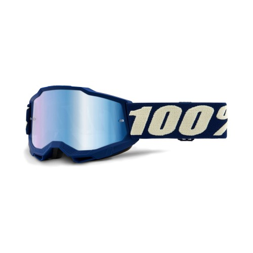 100% - ACCURI 2 YOUTH - DEEPMARINE
