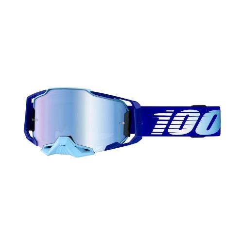 100% - ARMEGA - ROYAL