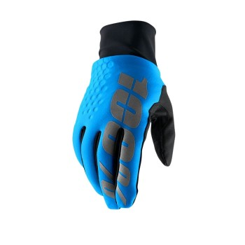 100% HYDROMATIC GLOVE