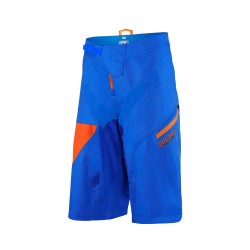 100% - PANTS - R-CORE DH SHORT NOVA ROYAL