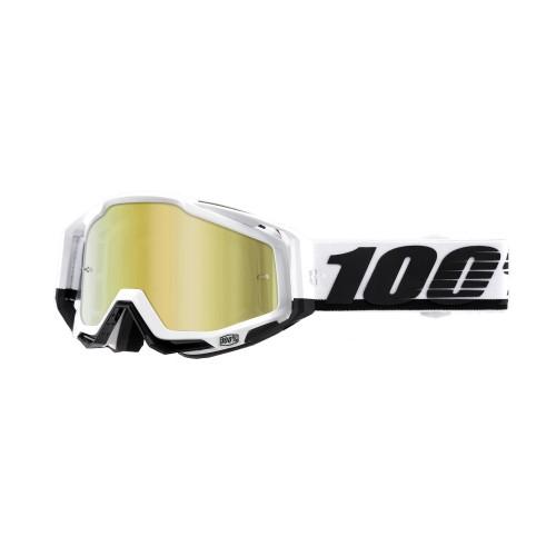 100% - RACECRAFT - STUU