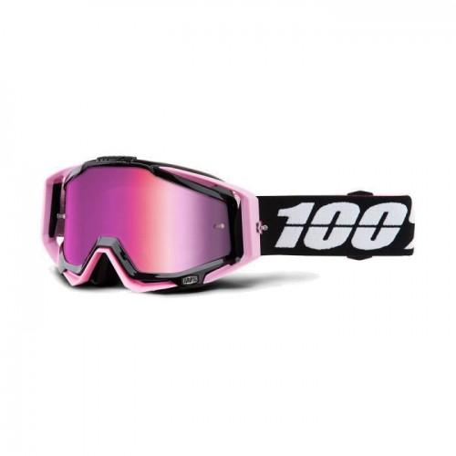 100% - RACECRAFT - FLOYD