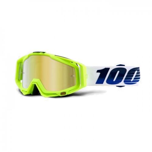 100% - RACECRAFT - GP21