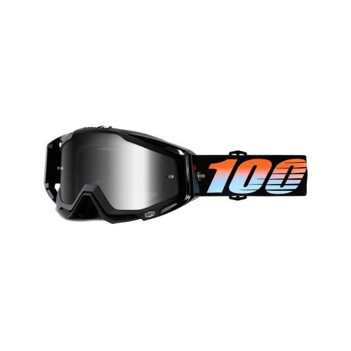 100% - RACECRAFT - STARLIGHT