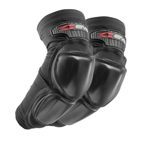 EVS - BURLY ELBOW GUARD
