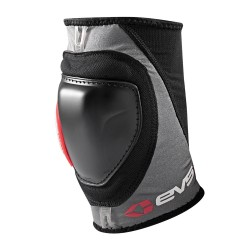 EVS - GLIDER ELBOW PAD