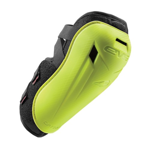 EVS - OPTION ELBOW HIVIZ