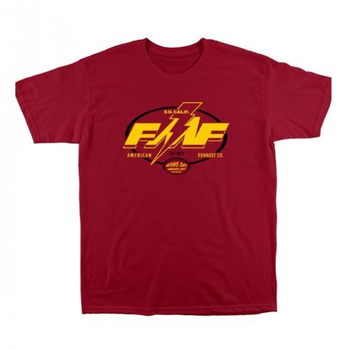 FMF - TEE - BROADCAST TEE
