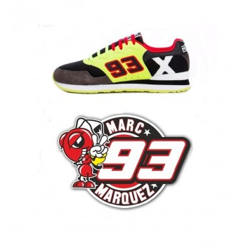 MUNICH MM93  SPECIAL COLLECTION