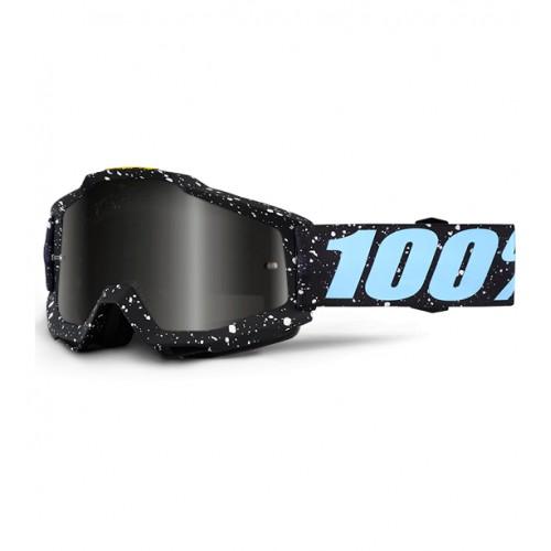 100% - ACCURI - MILKYWAY