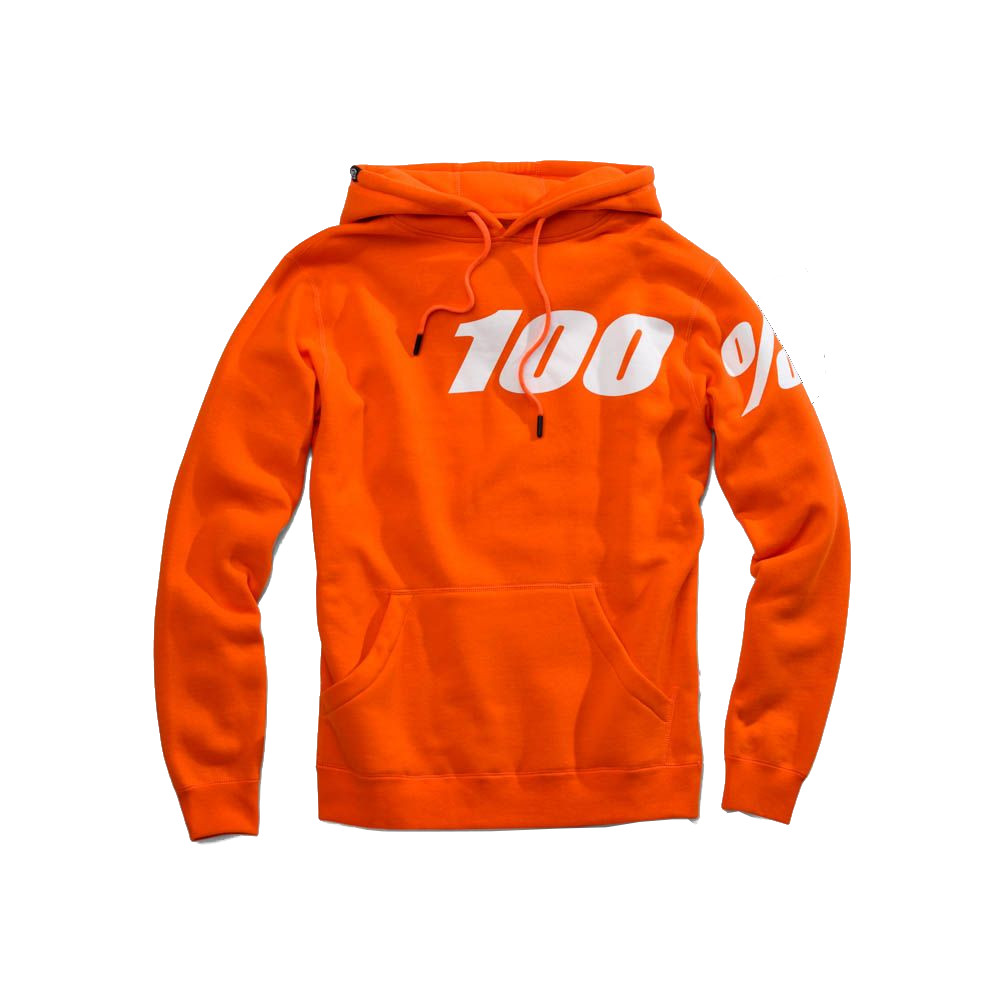 100% FLEECE ( 30 items )